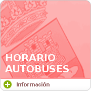 Horario Hervei Castroverde